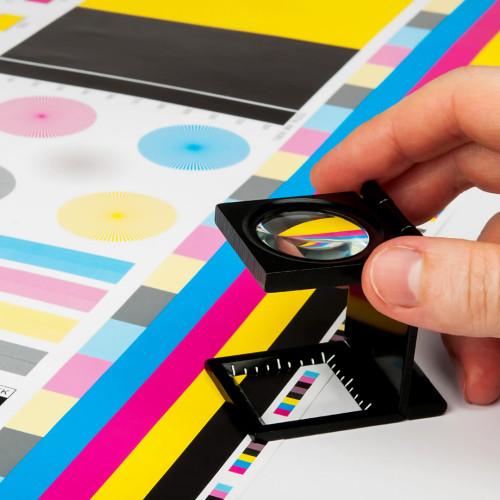 Impresión digital y rotulación