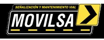 logo-movilsa-cabecera